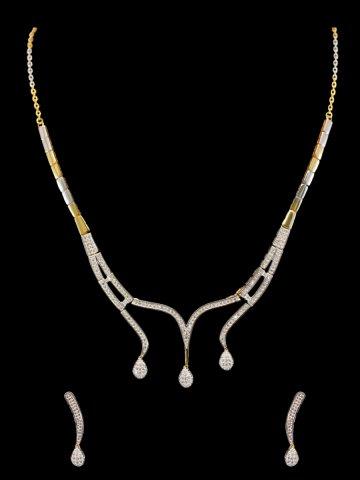 https://static1.cilory.com/167193-thickbox_default/american-diamond-necklace-set.jpg