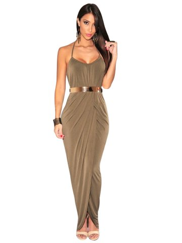 https://static6.cilory.com/167949-thickbox_default/glamourous-halter-draped-gold-belted-olive-jersey-maxi-dress.jpg