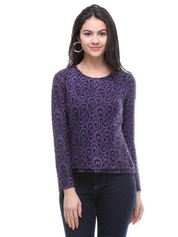 https://d38jde2cfwaolo.cloudfront.net/168594-thickbox_default/kaxiaa-purple-sweater.jpg