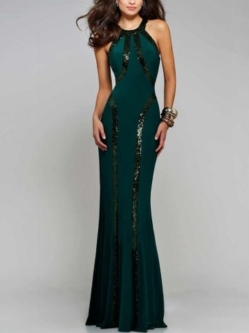 https://static4.cilory.com/169825-thickbox_default/sequin-trim-green-jersey-gown.jpg
