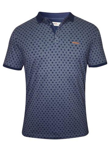 https://static7.cilory.com/171211-thickbox_default/spykar-blue-printed-polo-t-shirt.jpg