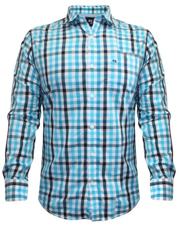 https://static6.cilory.com/171367-thickbox_default/peter-england-blue-check-shirt.jpg