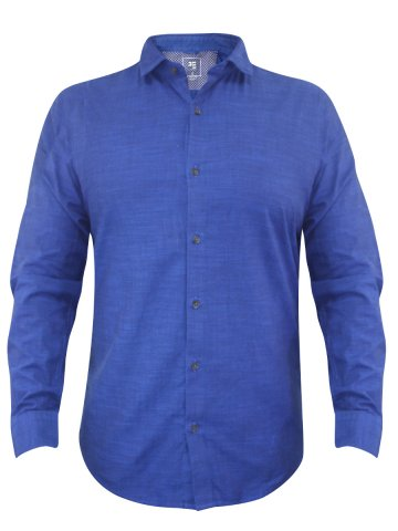 https://static5.cilory.com/171537-thickbox_default/peter-england-blue-casual-shirt.jpg