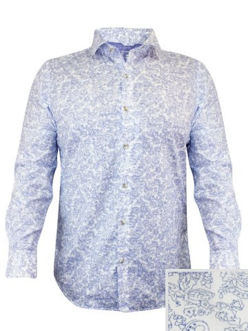 https://static2.cilory.com/171660-thickbox_default/peter-england-blue-casual-printed-shirt.jpg
