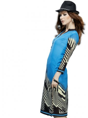 https://static2.cilory.com/171742-thickbox_default/soul-blue-daily-wear-georgette-kurti.jpg