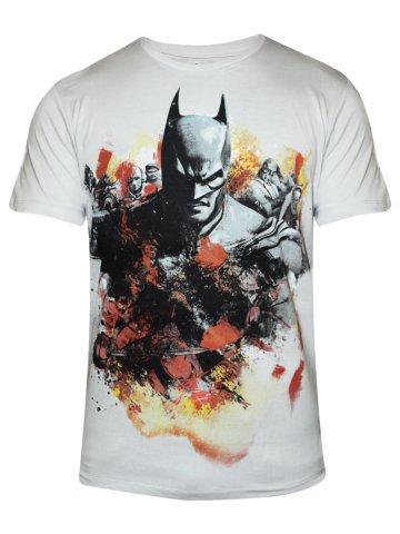 https://static8.cilory.com/172384-thickbox_default/batman-light-grey-round-neck-t-shirt.jpg