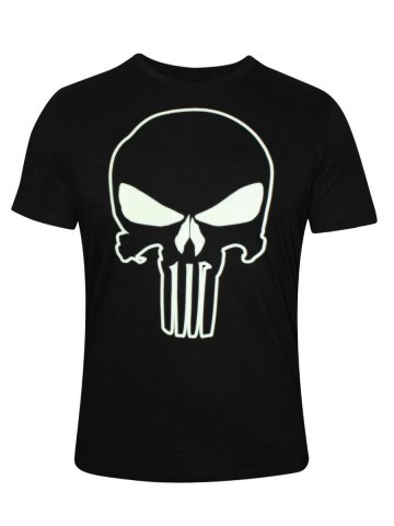 https://d38jde2cfwaolo.cloudfront.net/172420-thickbox_default/marvel-comics-black-round-neck-tshirt.jpg