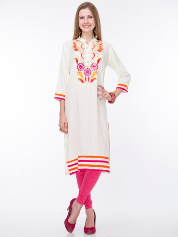 https://static6.cilory.com/172826-thickbox_default/yoshe-cream-rayon-kurti.jpg