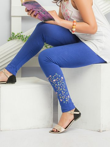 https://static.cilory.com/172891-thickbox_default/psyna-blue-leggings.jpg