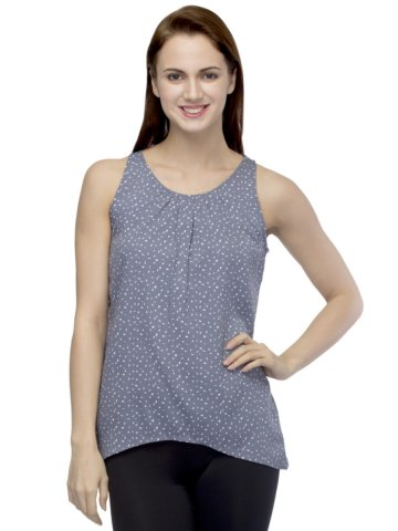https://static5.cilory.com/173642-thickbox_default/primoknot-grey-printed-top-with-crossover-back.jpg
