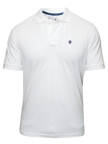 https://d38jde2cfwaolo.cloudfront.net/174306-thickbox_default/numero-uno-white-polo-t-shirt.jpg