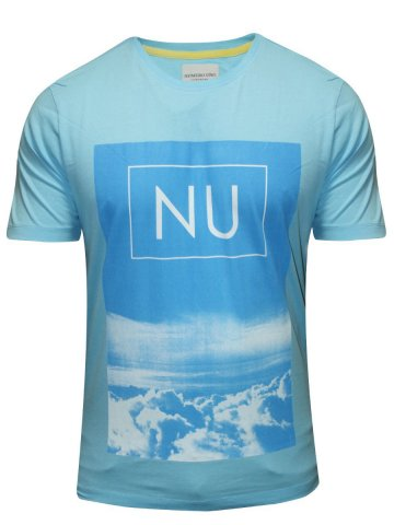 https://static1.cilory.com/174371-thickbox_default/numero-uno-blue-round-neck-t-shirt.jpg