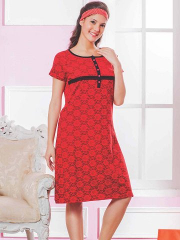 https://static3.cilory.com/174957-thickbox_default/july-women-red-short-nighty.jpg