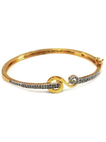 https://static2.cilory.com/175839-thickbox_default/american-diamond-bangle.jpg