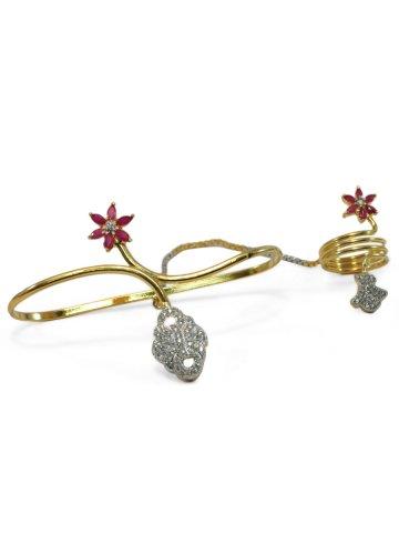 https://static4.cilory.com/175925-thickbox_default/american-diamond-handcuff-style-ring.jpg