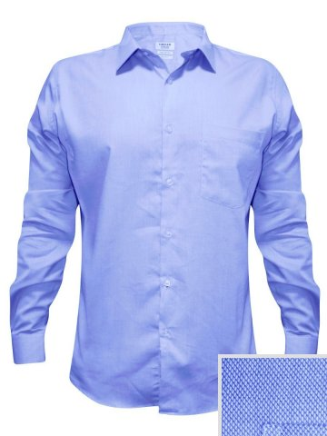 https://static5.cilory.com/176361-thickbox_default/turtle-light-blue-men-s-formal-shirt.jpg