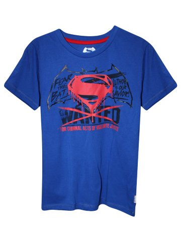 https://static9.cilory.com/176692-thickbox_default/dawn-of-justice-royal-blue-round-neck-t-shirt.jpg