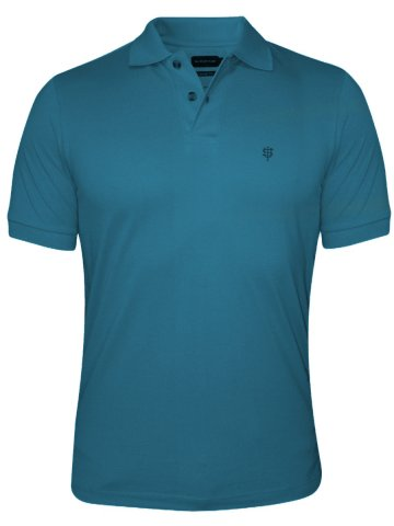 https://static.cilory.com/176737-thickbox_default/uni-style-images-dark-teal-polo-t-shirt.jpg