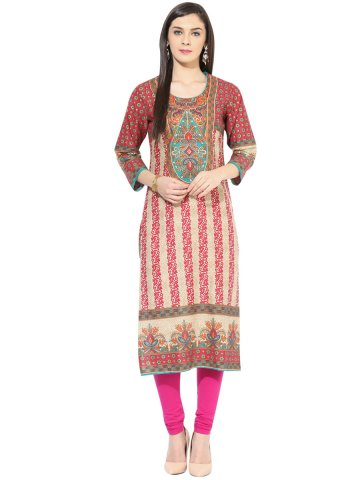 https://static9.cilory.com/176851-thickbox_default/jk-s-pure-cotton-printed-rani-kurti.jpg