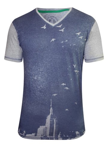 https://static6.cilory.com/176920-thickbox_default/spykar-grey-mellange-v-neck-t-shirt.jpg