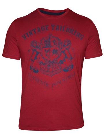 https://static9.cilory.com/176965-thickbox_default/londonbridge-red-round-neck-t-shirt.jpg