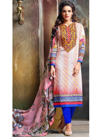 https://static6.cilory.com/177202-thickbox_default/alaynaa-pink-blue-pakistani-style-straight-unstitched-suit.jpg