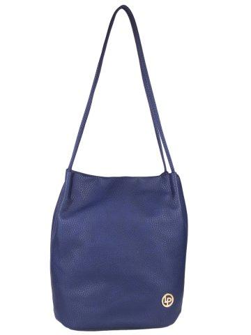 https://static9.cilory.com/177339-thickbox_default/lino-perros-blue-color-hand-bag.jpg