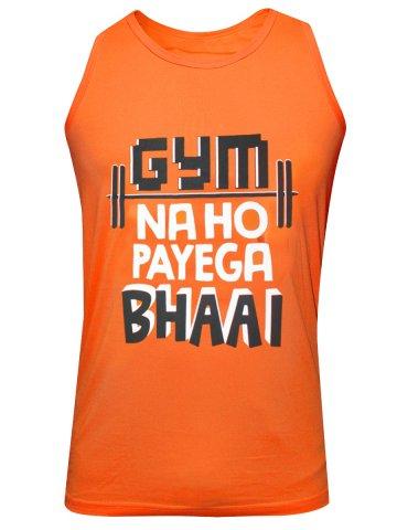 https://static9.cilory.com/178192-thickbox_default/bushirt-orange-round-neck-sleeveless-t-shirt.jpg