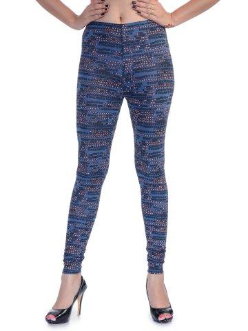 https://static8.cilory.com/178637-thickbox_default/femmora-navy-blue-ankle-length-leggings.jpg