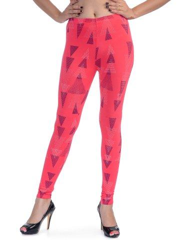 https://static8.cilory.com/178698-thickbox_default/femmora-red-ankle-length-leggings.jpg