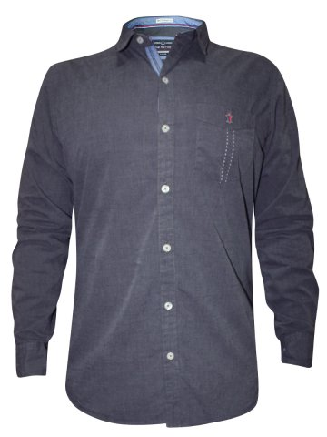 https://static.cilory.com/178960-thickbox_default/tom-hatton-charcoal-casual-shirt.jpg