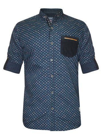 https://static5.cilory.com/179037-thickbox_default/tom-hatton-navy-casual-printed-shirt.jpg