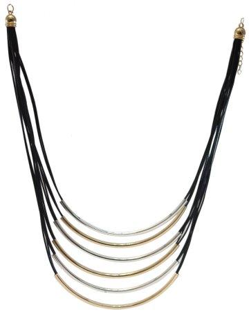 https://static8.cilory.com/179301-thickbox_default/women-s-beautiful-western-neckwear.jpg