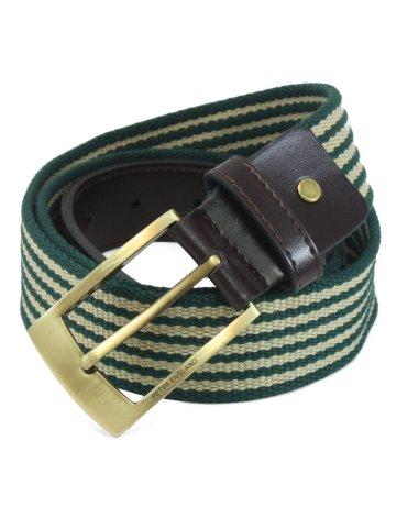 https://static2.cilory.com/179574-thickbox_default/peter-england-casual-green-canvas-belt.jpg