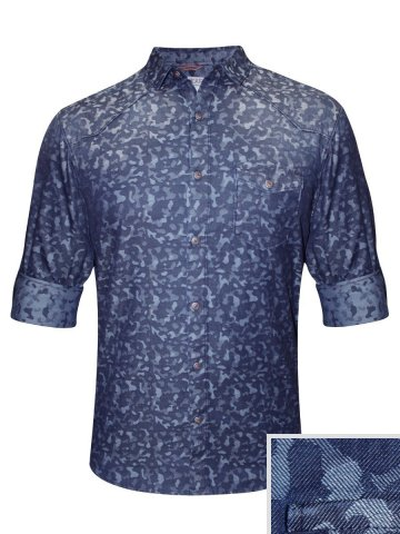 https://static6.cilory.com/179822-thickbox_default/spykar-blue-casual-printed-shirt.jpg