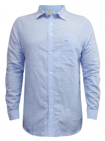 https://static9.cilory.com/180082-thickbox_default/red-tape-light-blue-cotton-linen-casual-shirt.jpg