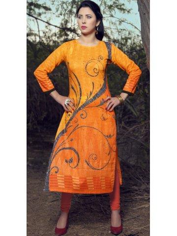 https://static1.cilory.com/180522-thickbox_default/spirit-orange-cotton-kurti.jpg