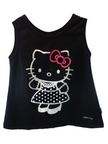 https://static2.cilory.com/180670-thickbox_default/hello-kitty-black-sleeve-less-tee.jpg