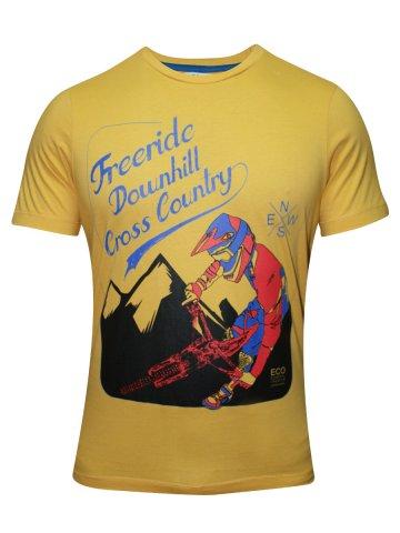https://static8.cilory.com/180793-thickbox_default/numero-uno-yellow-round-neck-t-shirt.jpg