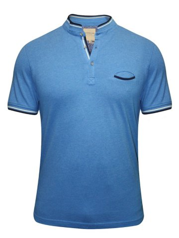 https://static1.cilory.com/181708-thickbox_default/numero-uno-light-blue-polo-t-shirt.jpg