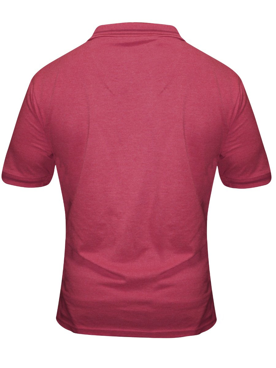 c9b36aff729 Buy T-shirts Online