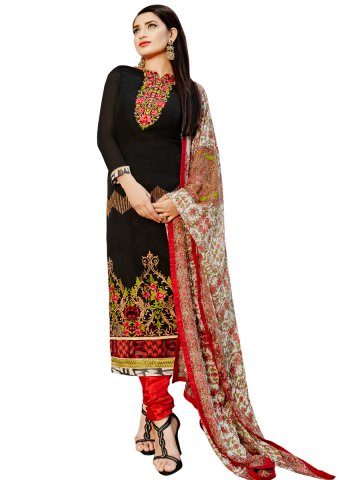 https://static5.cilory.com/182139-thickbox_default/zubeda-black-red-semi-stitched-embroidered-suit.jpg