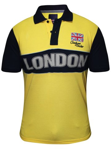 https://static5.cilory.com/182734-thickbox_default/monte-carlo-cd-yellow-polo-t-shirt.jpg