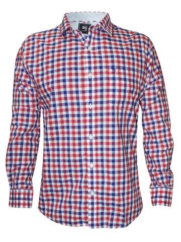 https://static3.cilory.com/182871-thickbox_default/peter-england-red-casual-checks-shirt.jpg
