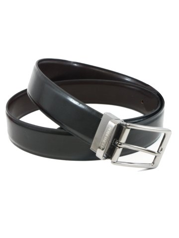 https://static.cilory.com/182951-thickbox_default/peter-england-men-s-casual-leather-belt.jpg