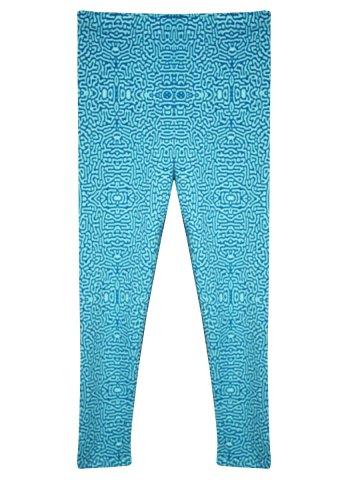 https://static.cilory.com/183441-thickbox_default/imoogi-sky-blue-leggings.jpg