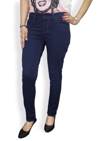 https://static.cilory.com/184246-thickbox_default/levis-711-skinny-women-stretch-jeans.jpg