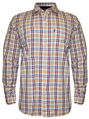https://static1.cilory.com/184524-thickbox_default/peter-england-cream-casual-checks-shirt.jpg