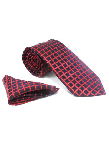 https://static7.cilory.com/184617-thickbox_default/peter-england-red-men-s-tie.jpg