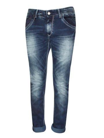 https://static5.cilory.com/185757-thickbox_default/spykar-dark-blue-stretch-skinny-fit-jeans.jpg